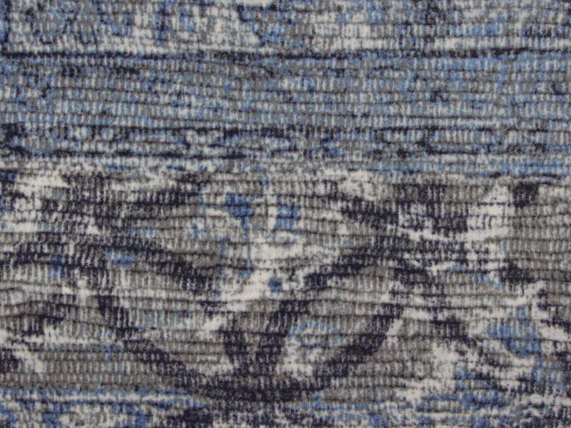 Vintage Vloerkleed Desso 8811-641 | 170 x 230 cm