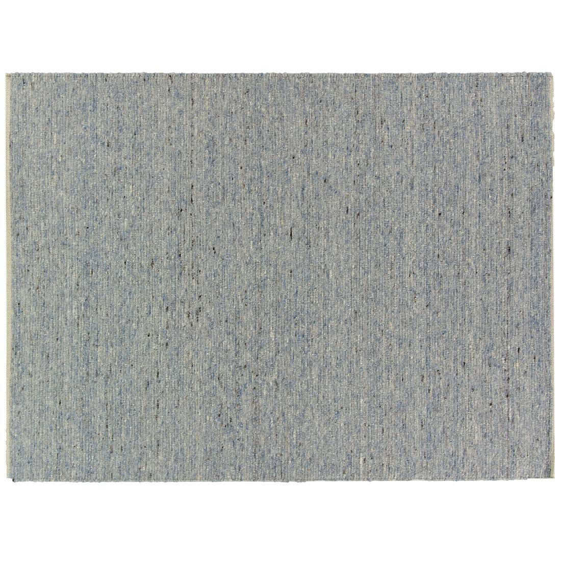 Vloerkleed Brinker Eslo 350 | 170 x 230 cm