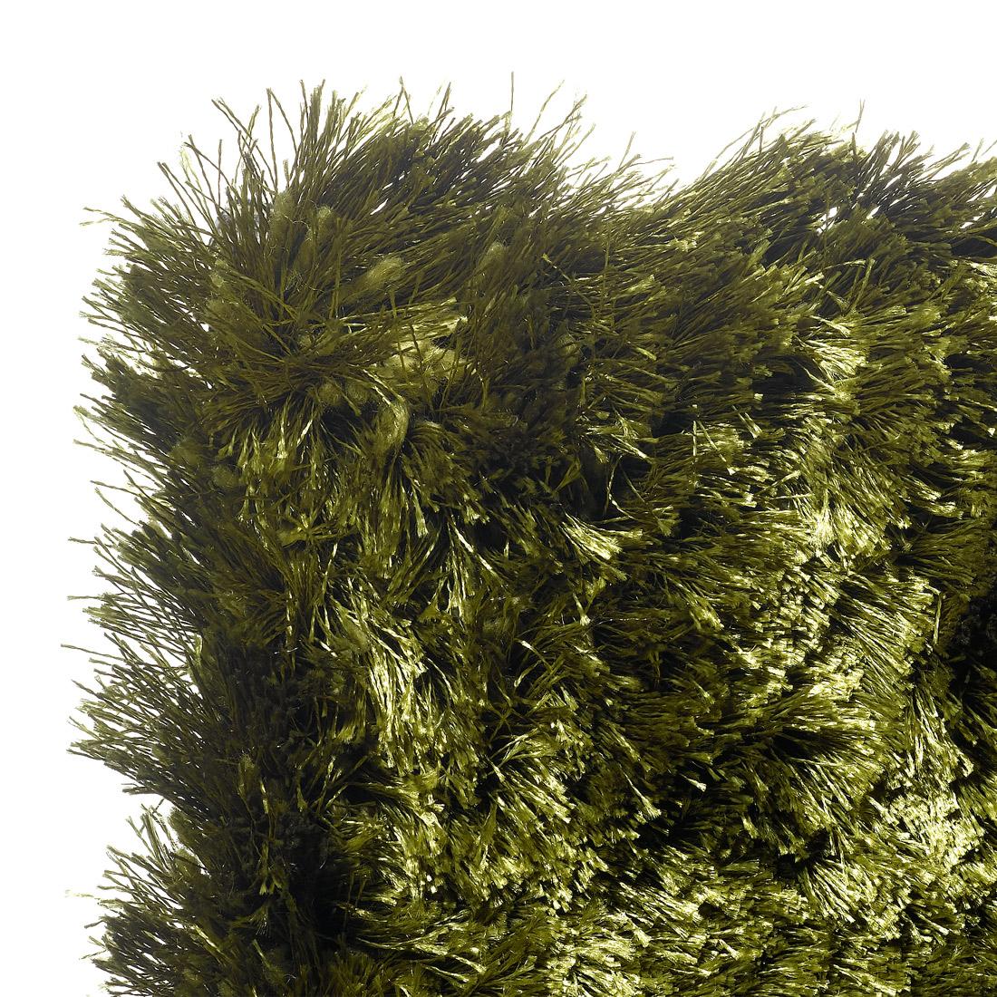 Vloerkleed Four Seasons Olive