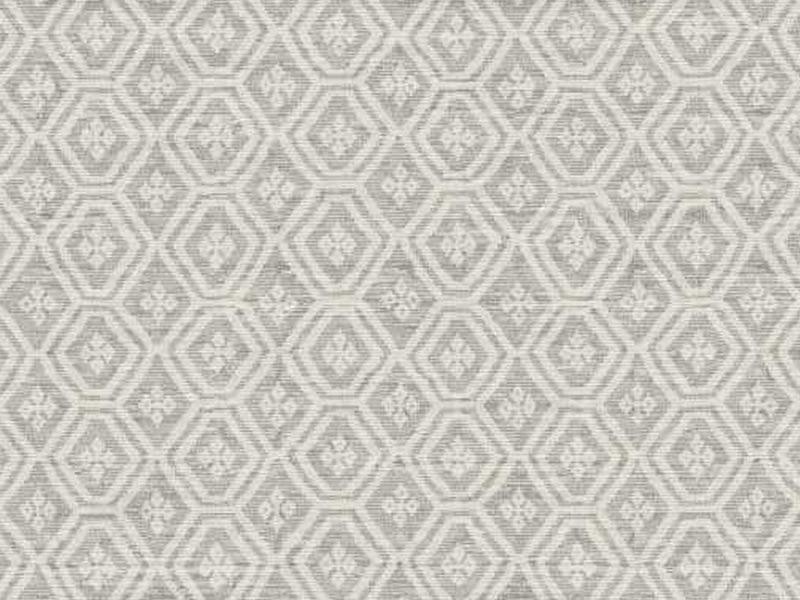 Vintage Vloerkleed Desso 9512-628 | 200 x 300 cm