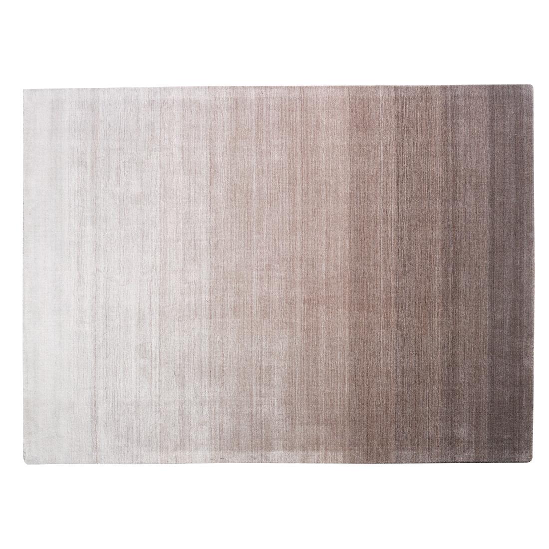 Vloerkleed Xilento Admire Beige | 240 x 340 cm
