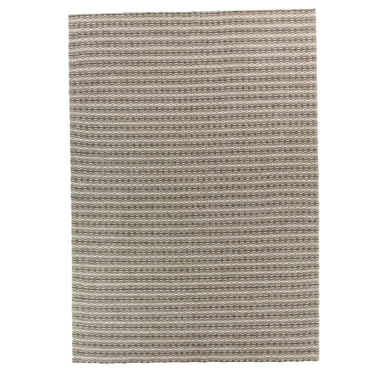 Vloerkleed Brinker Volt 02 | 160 x 230 cm