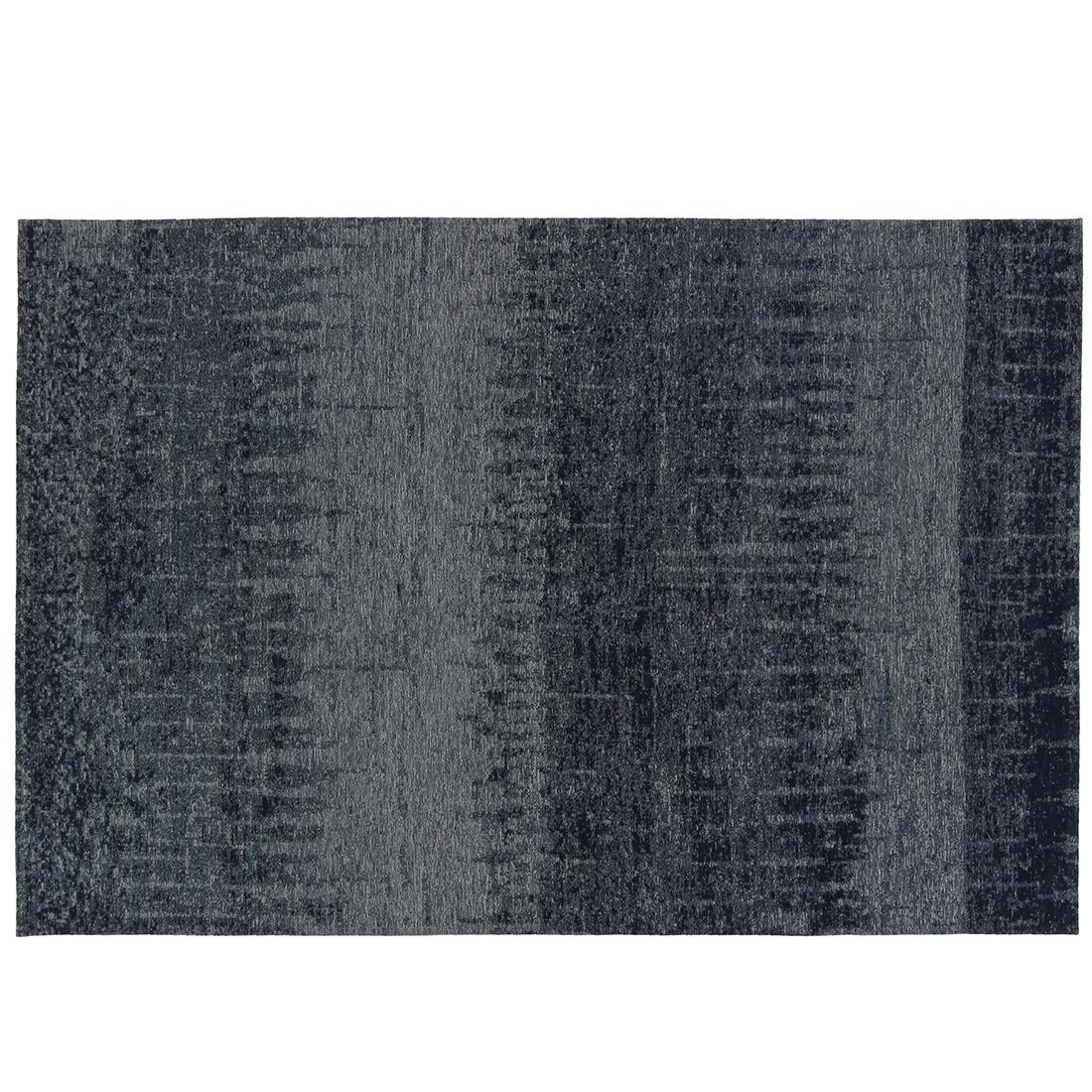 Vloerkleed Brinker Varoy Denim Blue | 170 x 230 cm