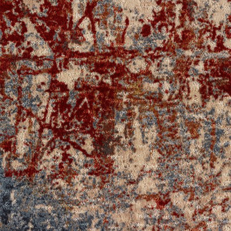 Vloerkleed Xilento Picasso Vallotti 109 | 200 x 300 cm