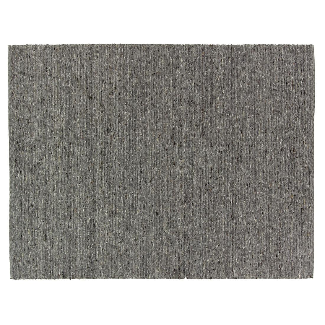 Vloerkleed Brinker Eslo 228 | 170 x 230 cm