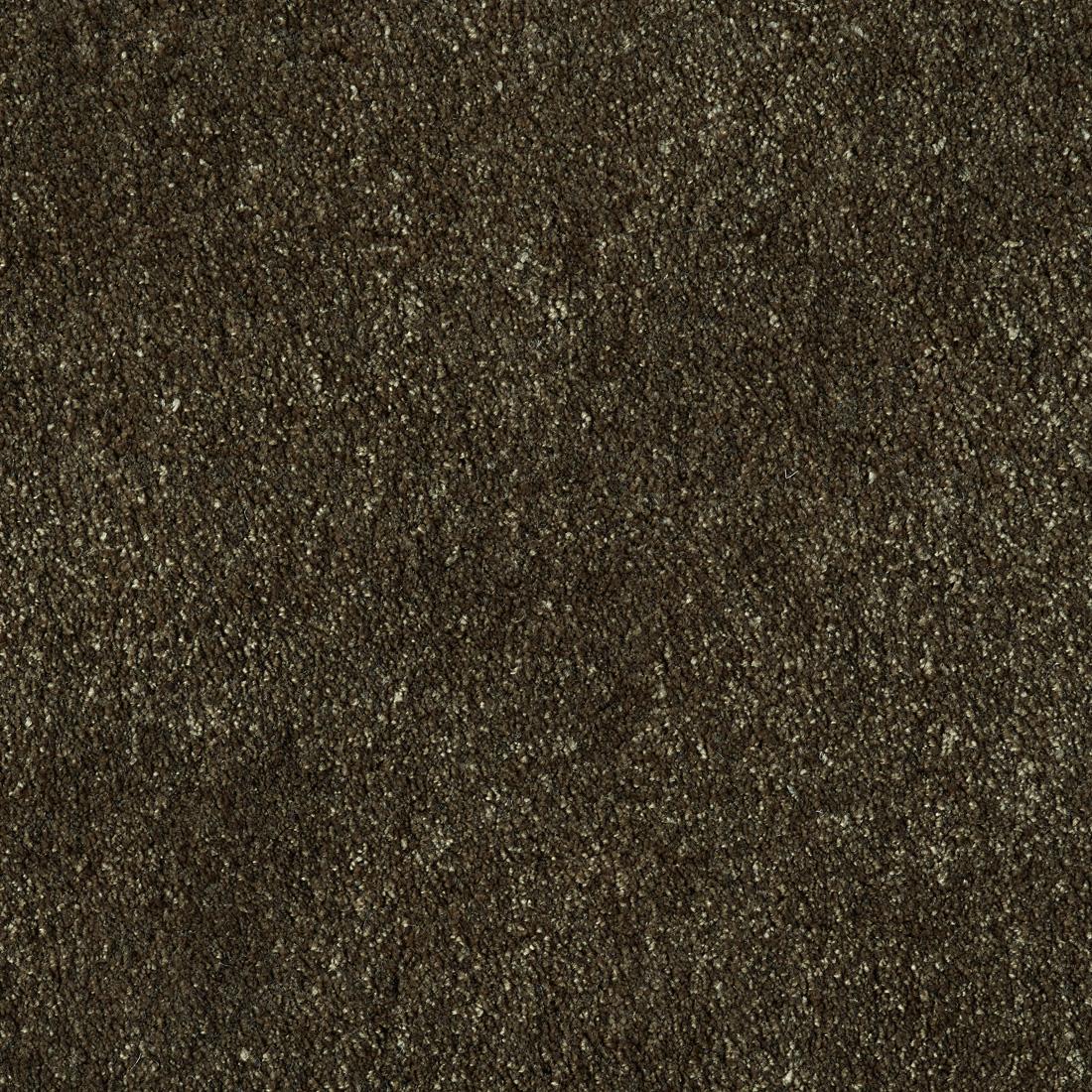 Vloerkleed Xilento Luxury Clay