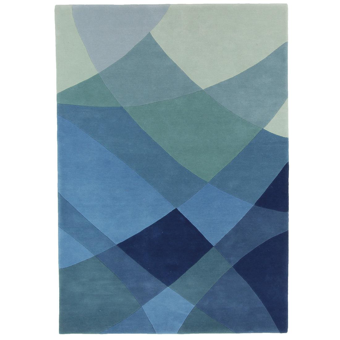 Vloerkleed Brinker Gaudion Nevio | 170 x 230 cm