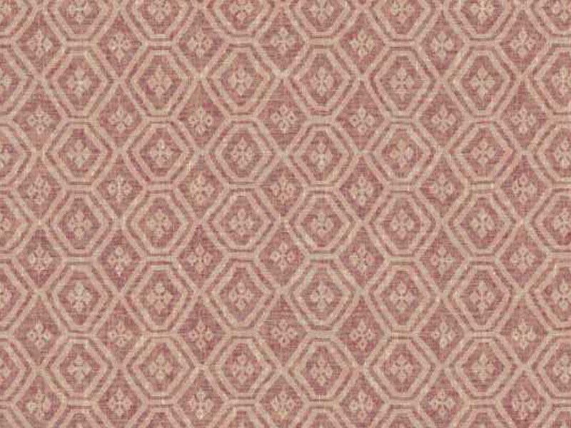 Vintage Vloerkleed Desso 4311-618