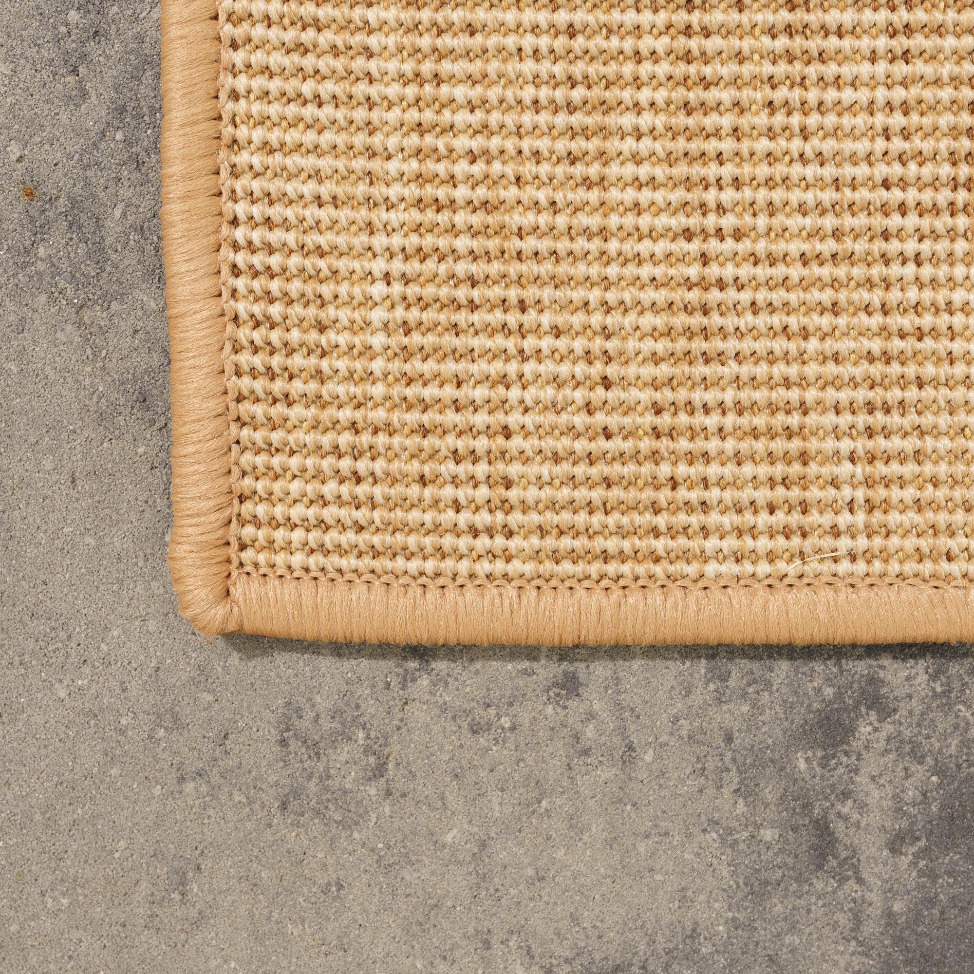 Vloerkleed Xilento Outdoor 4506-26