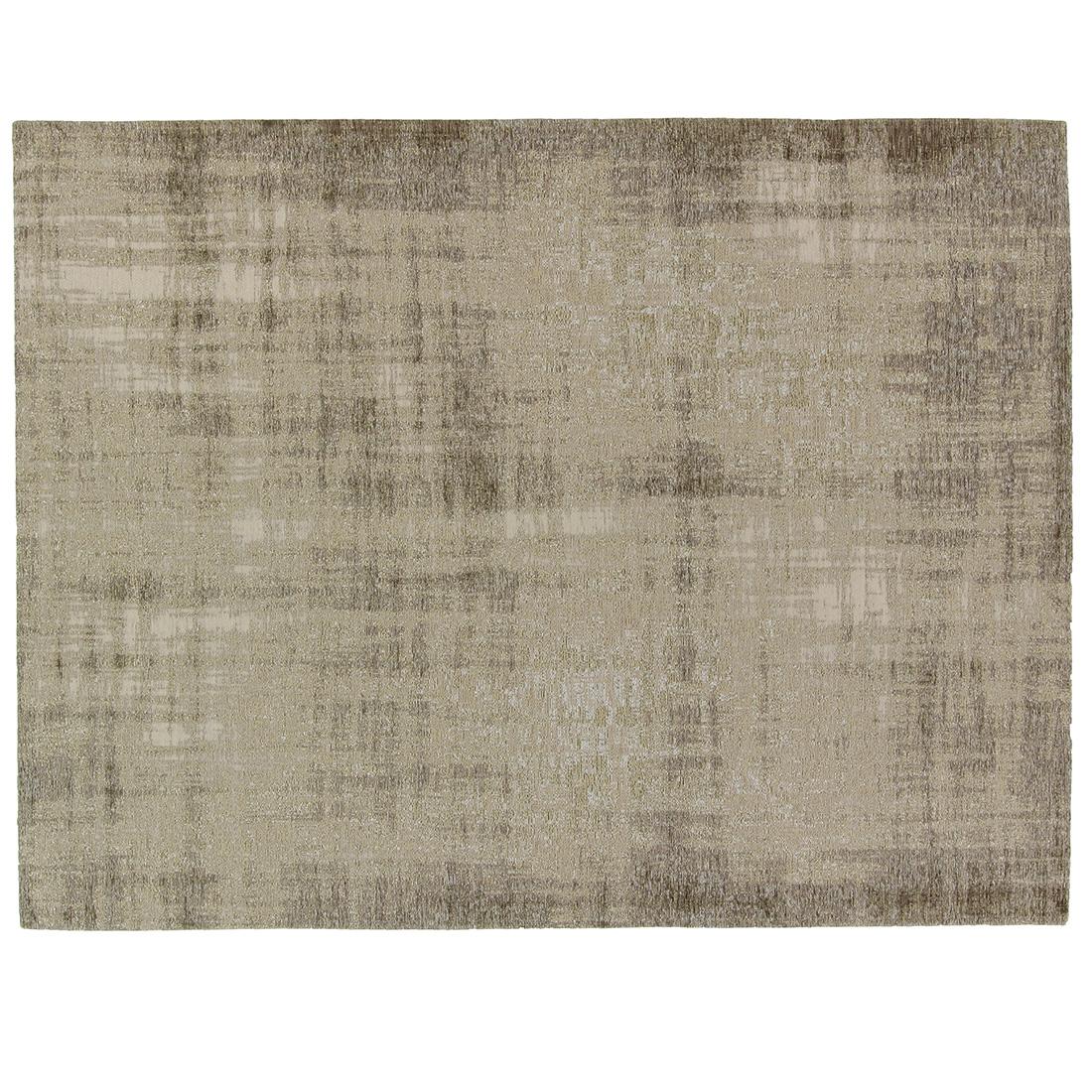 Vloerkleed Brinker Grunge Beige | 200 x 300 cm