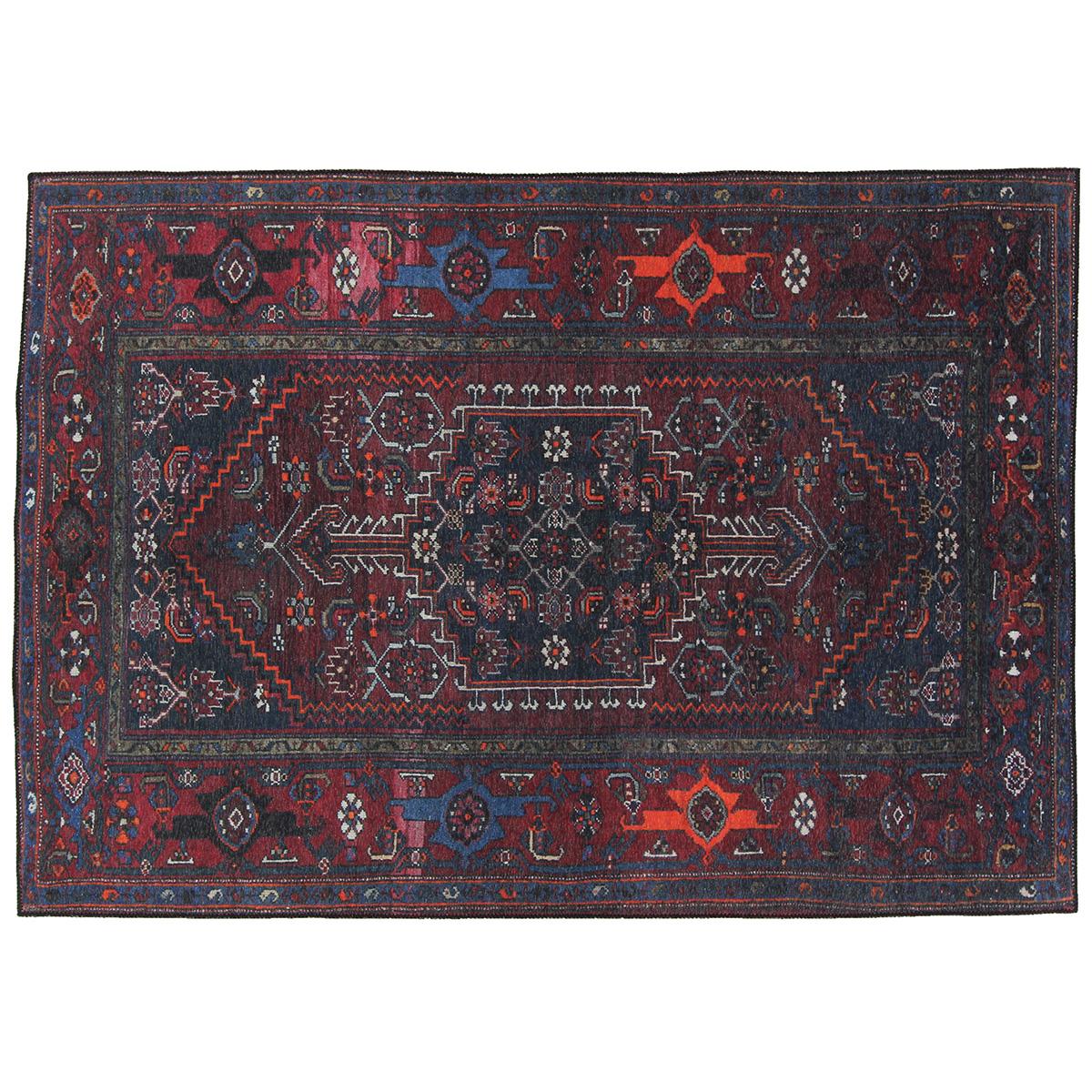 Vloerkleed Brinker Xotin Ethnic | 160 x 230 cm