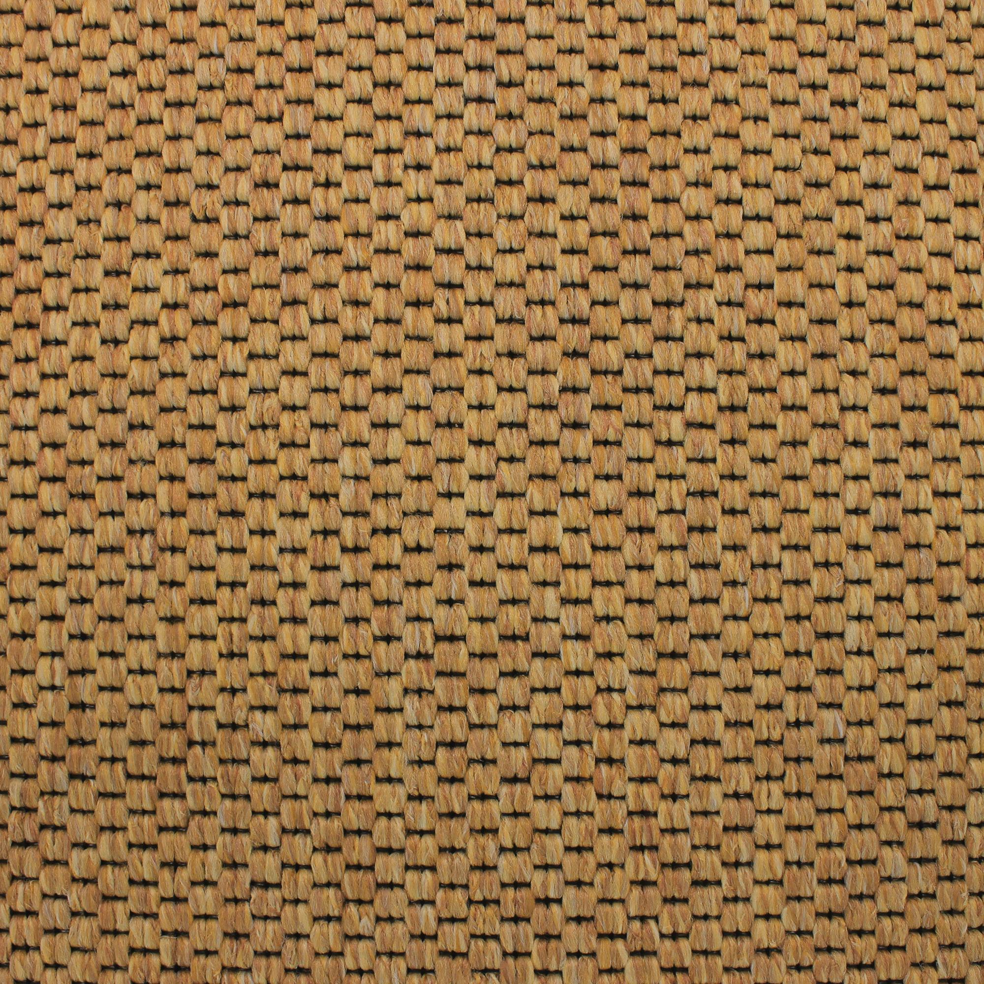 Vloerkleed Casablanca Natura Geweven Honing   170 x 230 cm
