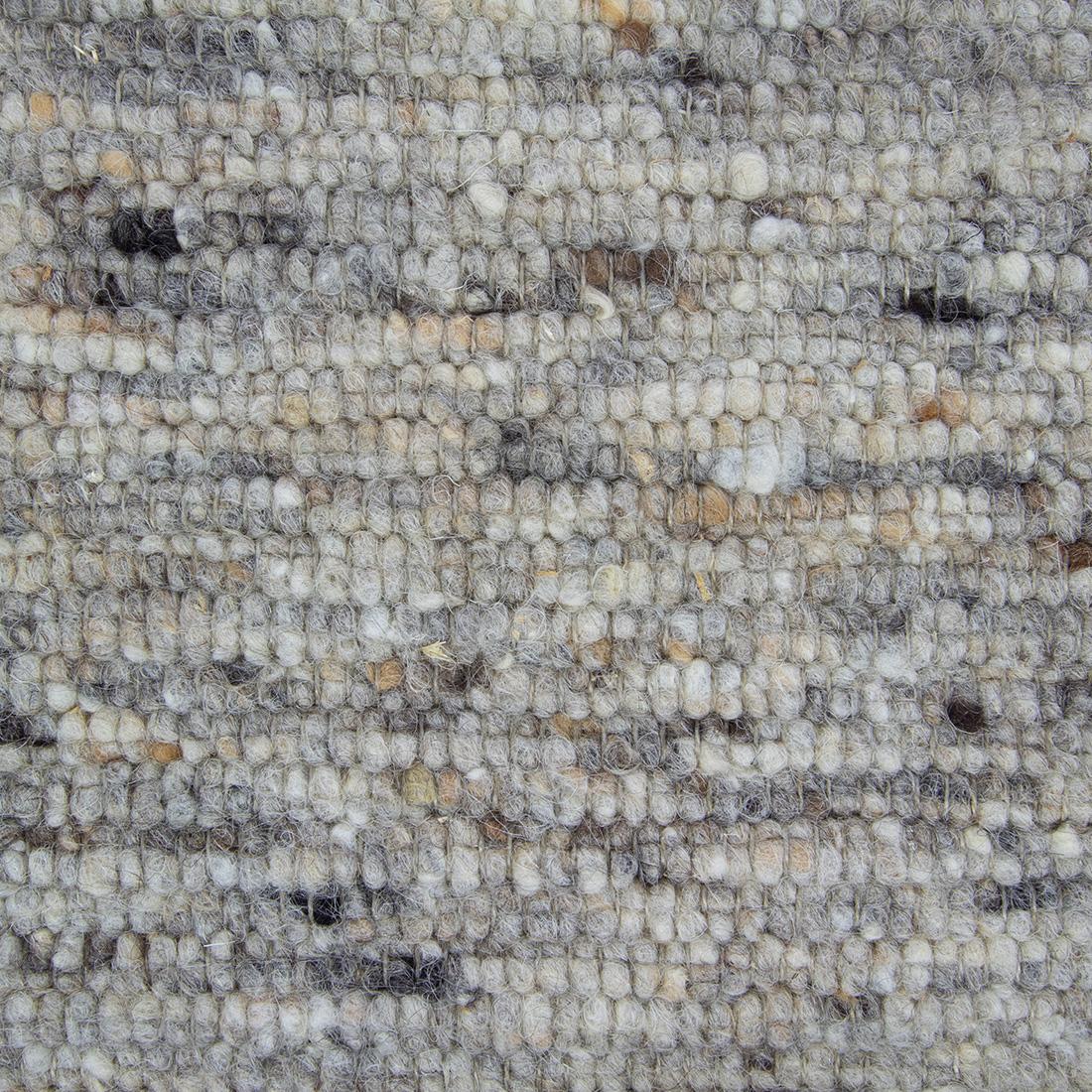 Vloerkleed Brinker Eslo 182 | 240 x 340 cm