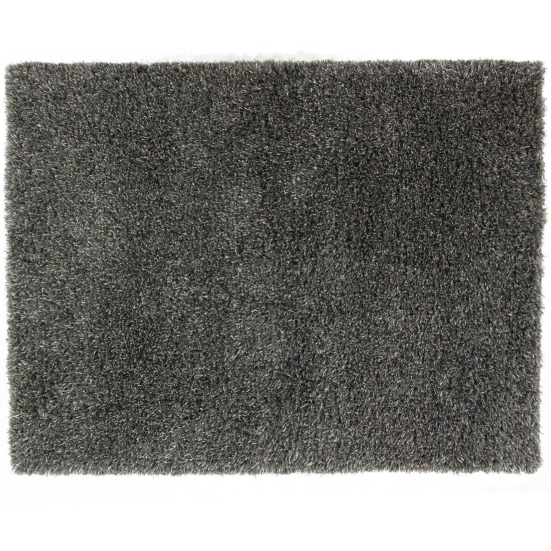 Vloerkleed Brinker Paulo Grey Mix | 170 x 230 cm