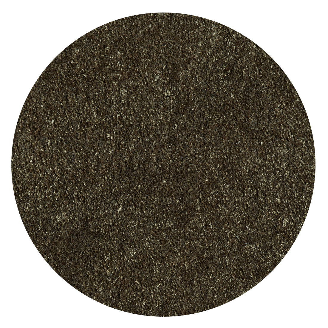 Rond Vloerkleed Xilento Luxury Clay