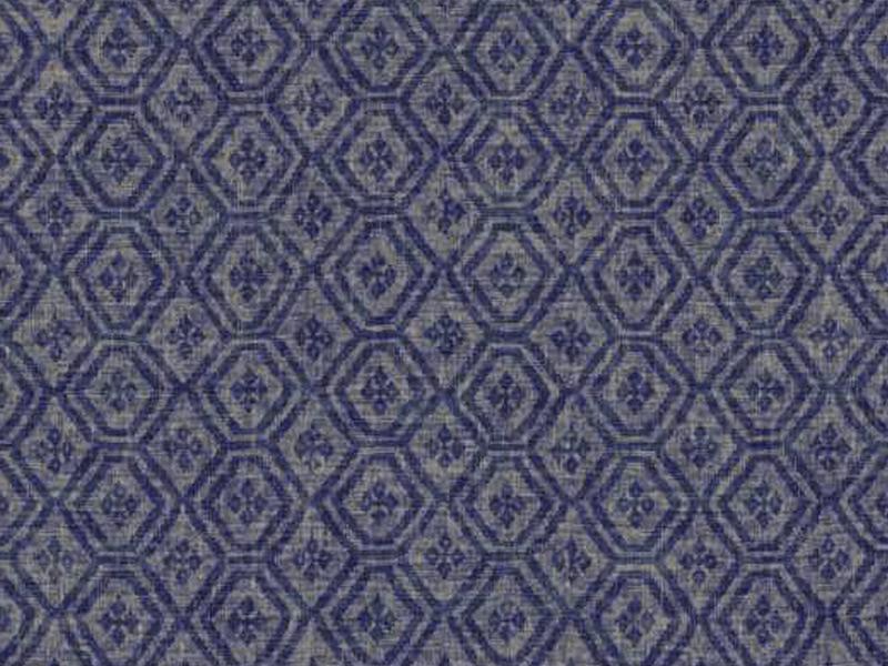 Vintage Vloerkleed Desso 8811-619