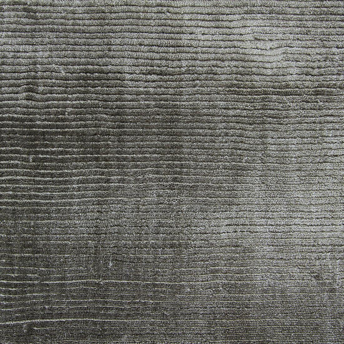Vloerkleed Brinker Oyster Light Brown | 240 x 340 cm