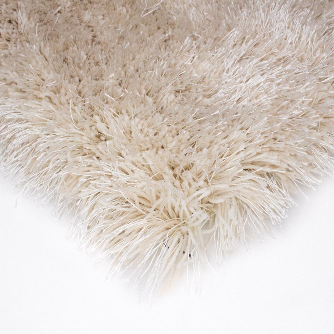 Vloerkleed Xilento Dream Crème | 170 x 230 cm