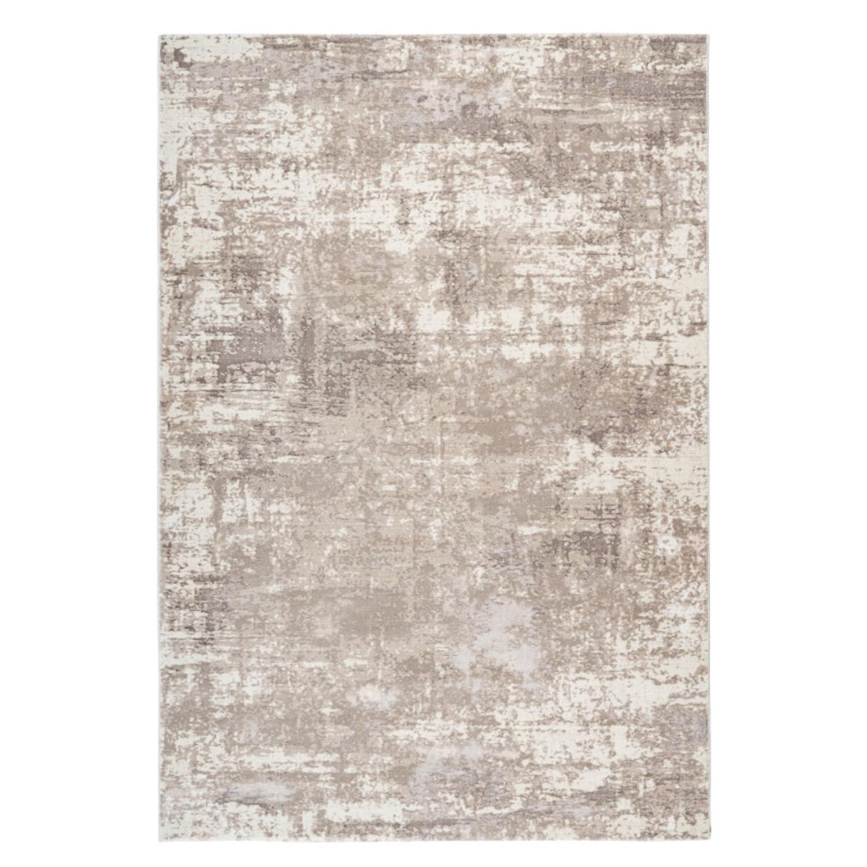 Vloerkleed Lalee Pierre Cardin Paris 503 Taupe | 80 x 150 cm