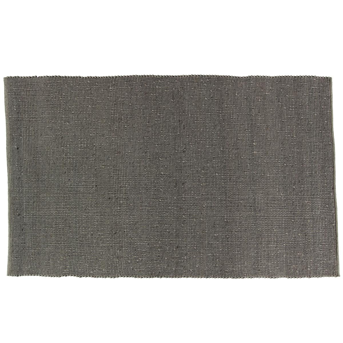 Vloerkleed Brinker Spela Grey | 160 x 230 cm