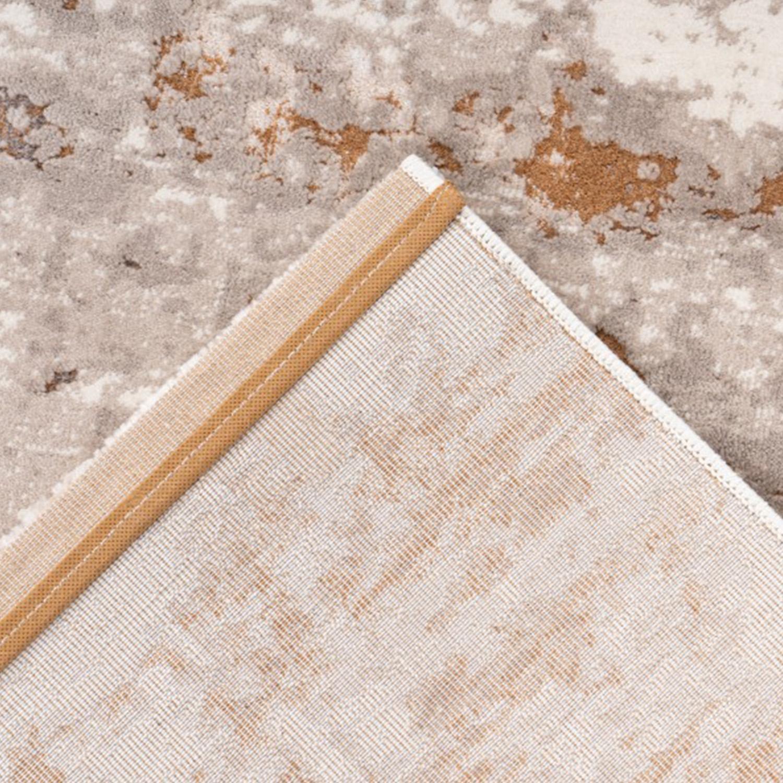 Vloerkleed Lalee Pierre Cardin Paris 503 Beige | 200 x 290 cm