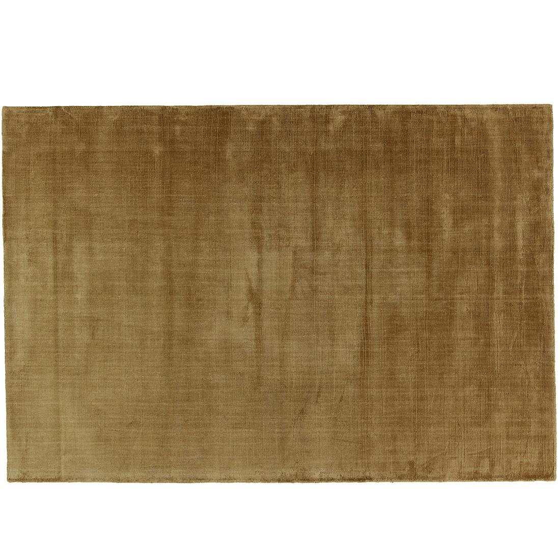 Vloerkleed Brinker Oyster Gold | 170 x 230 cm