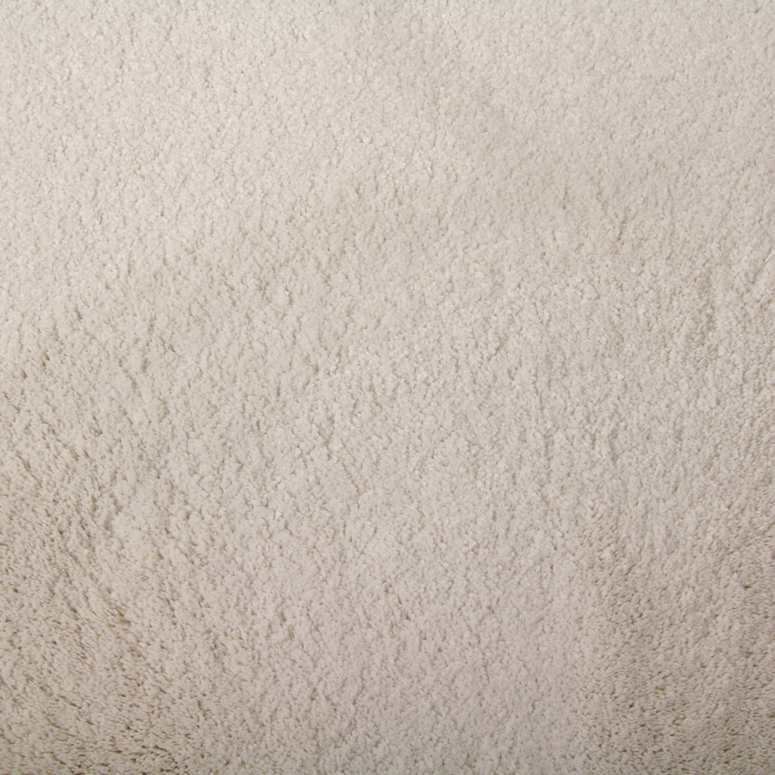 Vloerkleed Xilento Touch Canvas (extra zacht)