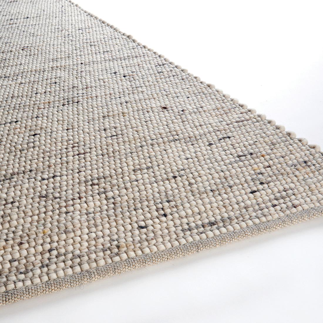Vloerkleed Brinker Cliff 108 | 170 x 230 cm