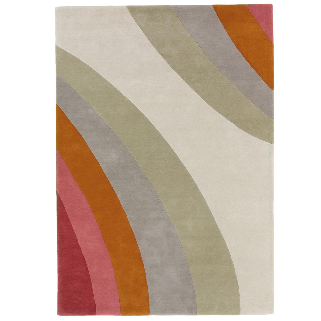 Vloerkleed Brinker Gaudion Nobella | 170 x 230 cm