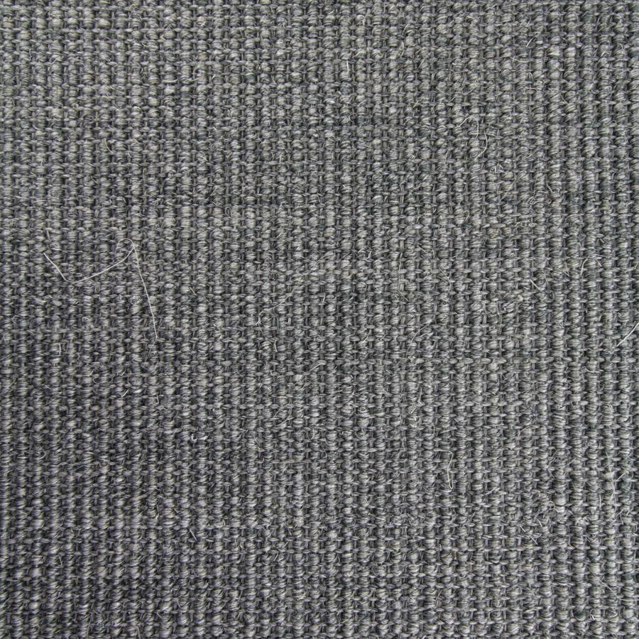 Sisal Vloerkleed Lima Grey