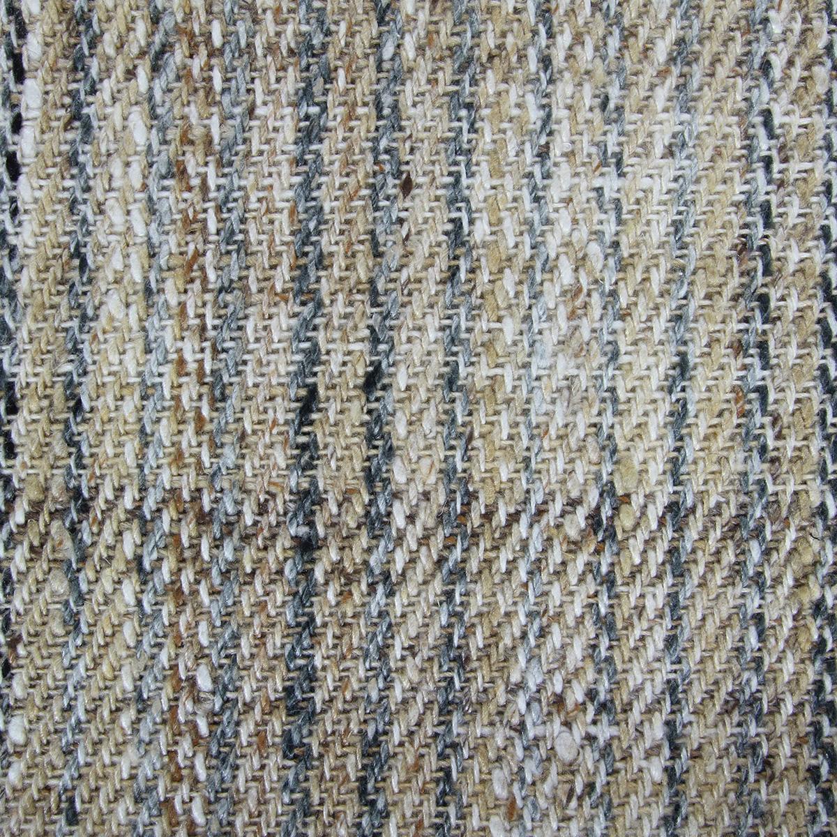 Vloerkleed Brinker Secret Grey | 160 x 230 cm