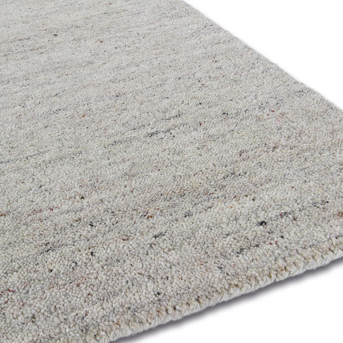 Vloerkleed Brinker Nador Sand | 170 x 230 cm