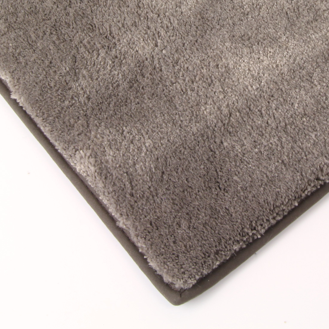 Vloerkleed Xilento Touch Furrow (extra zacht)
