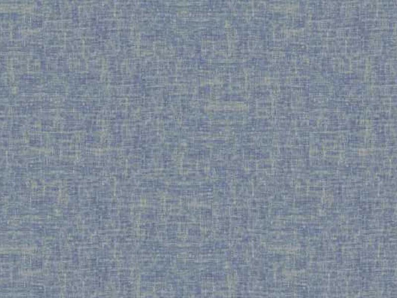 Vintage Vloerkleed Desso 8811-612 | 170 x 230 cm