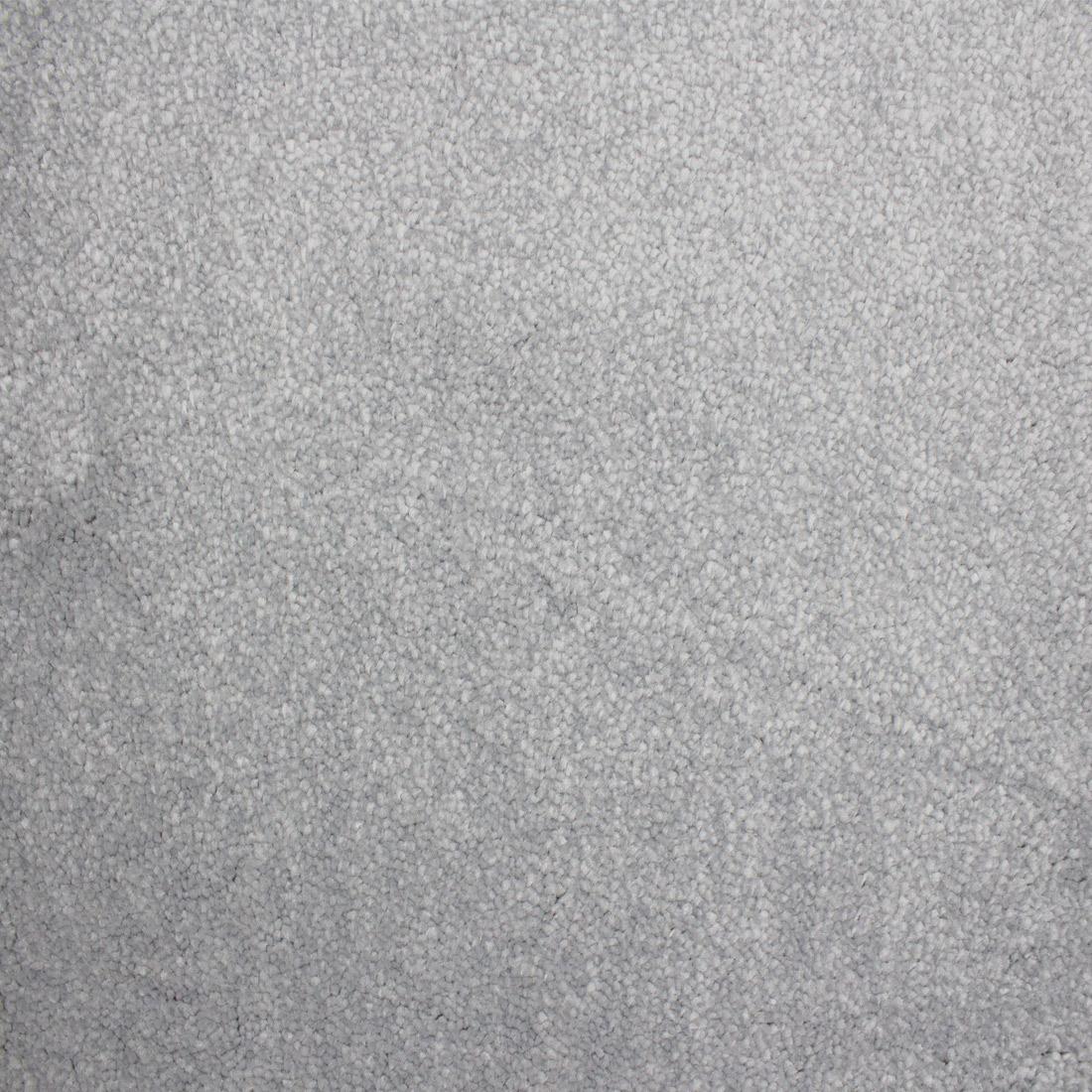 Vloerkleed Xilento Soft Dolphin | 170 x 230 cm