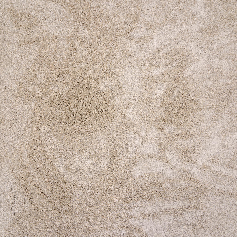 Vloerkleed Xilento Living Beige | 170 x 230 cm