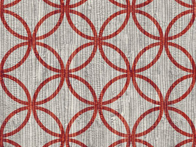 Vintage Vloerkleed Desso 4311-621 | 170 x 230 cm