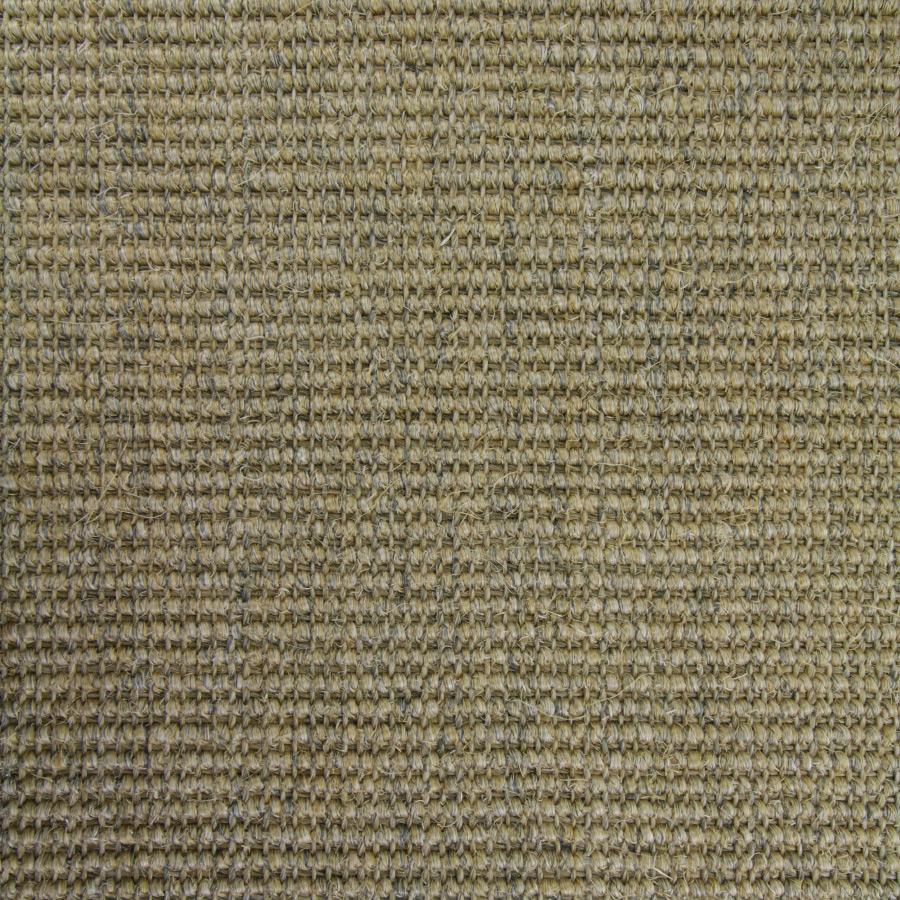 Sisal Vloerkleed Lima Grey Beige