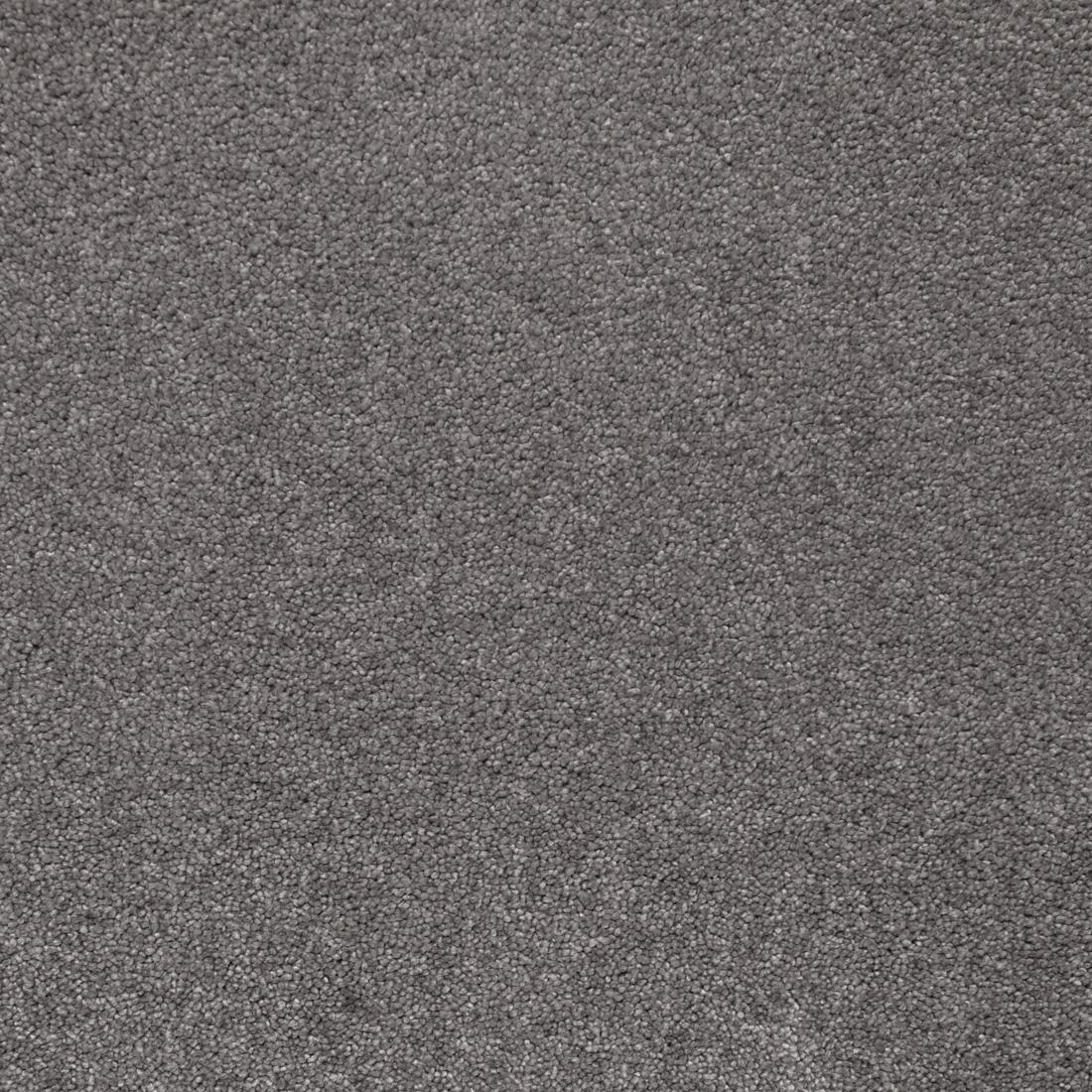 Vloerkleed Xilento Shine Mid Grey