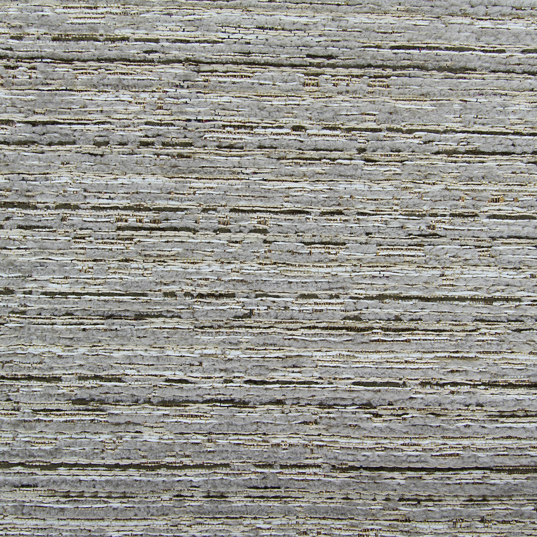 Vloerkleed Brinker Bolzano Beige | 240 x 340 cm