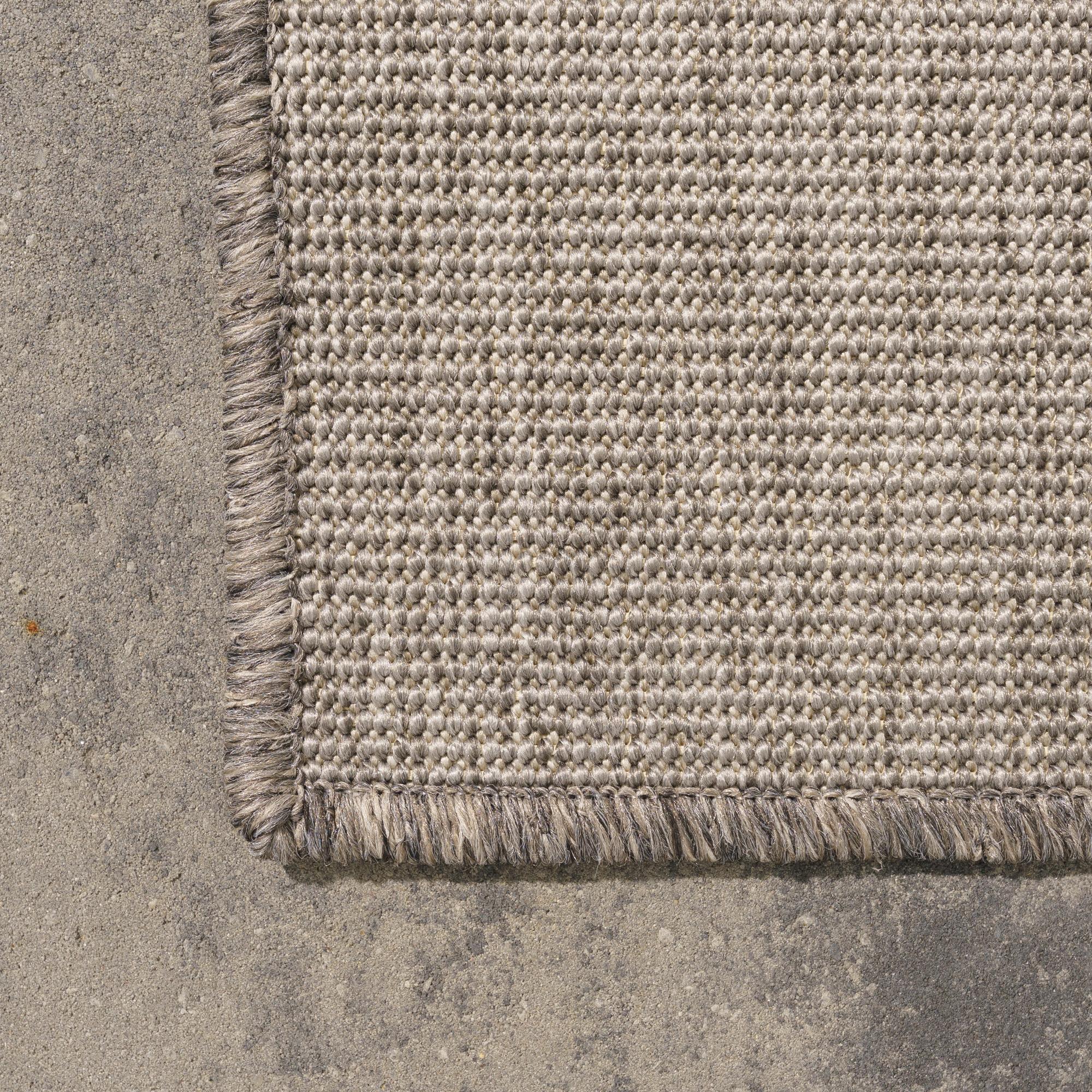 Vloerkleed Xilento Outdoor 4506-39