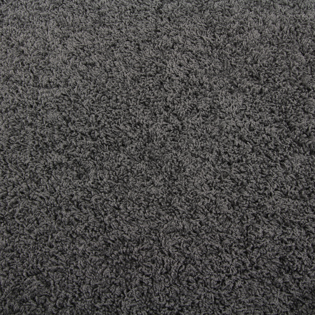 Rond Vloerkleed Oxford Purple Grey