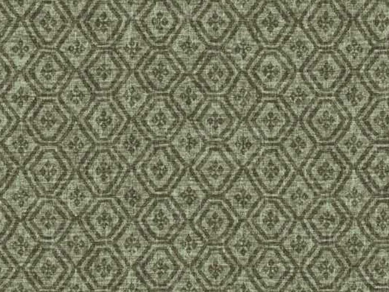 Vintage Vloerkleed Desso 7322-617 | 200 x 300 cm