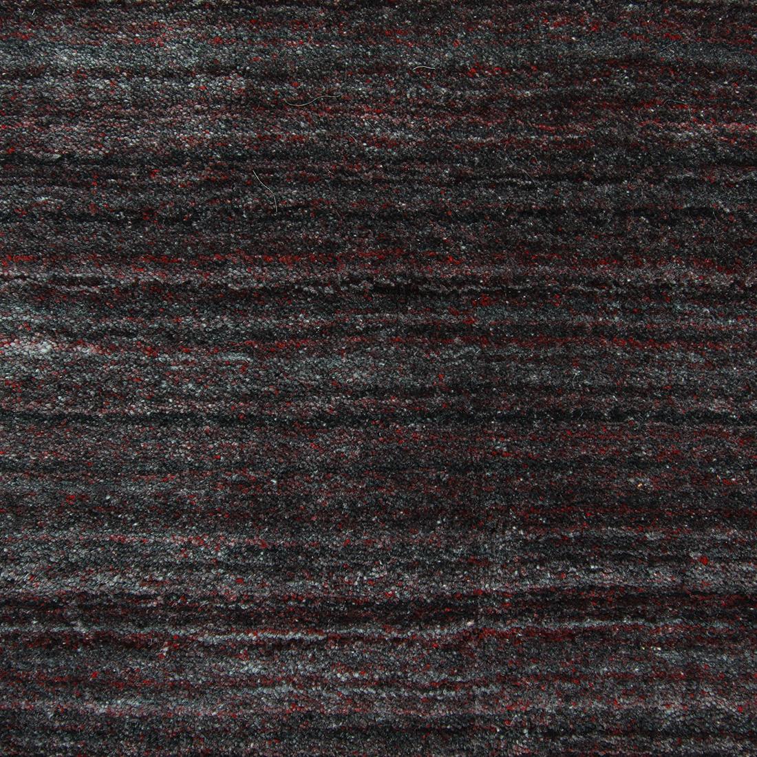 Vloerkleed Brinker Palermo Royal Red | 170 x 230 cm