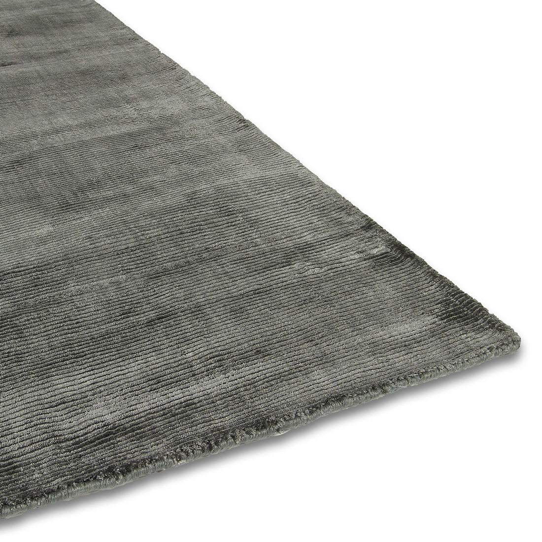 Vloerkleed Brinker Oyster Grey | 200 x 300 cm
