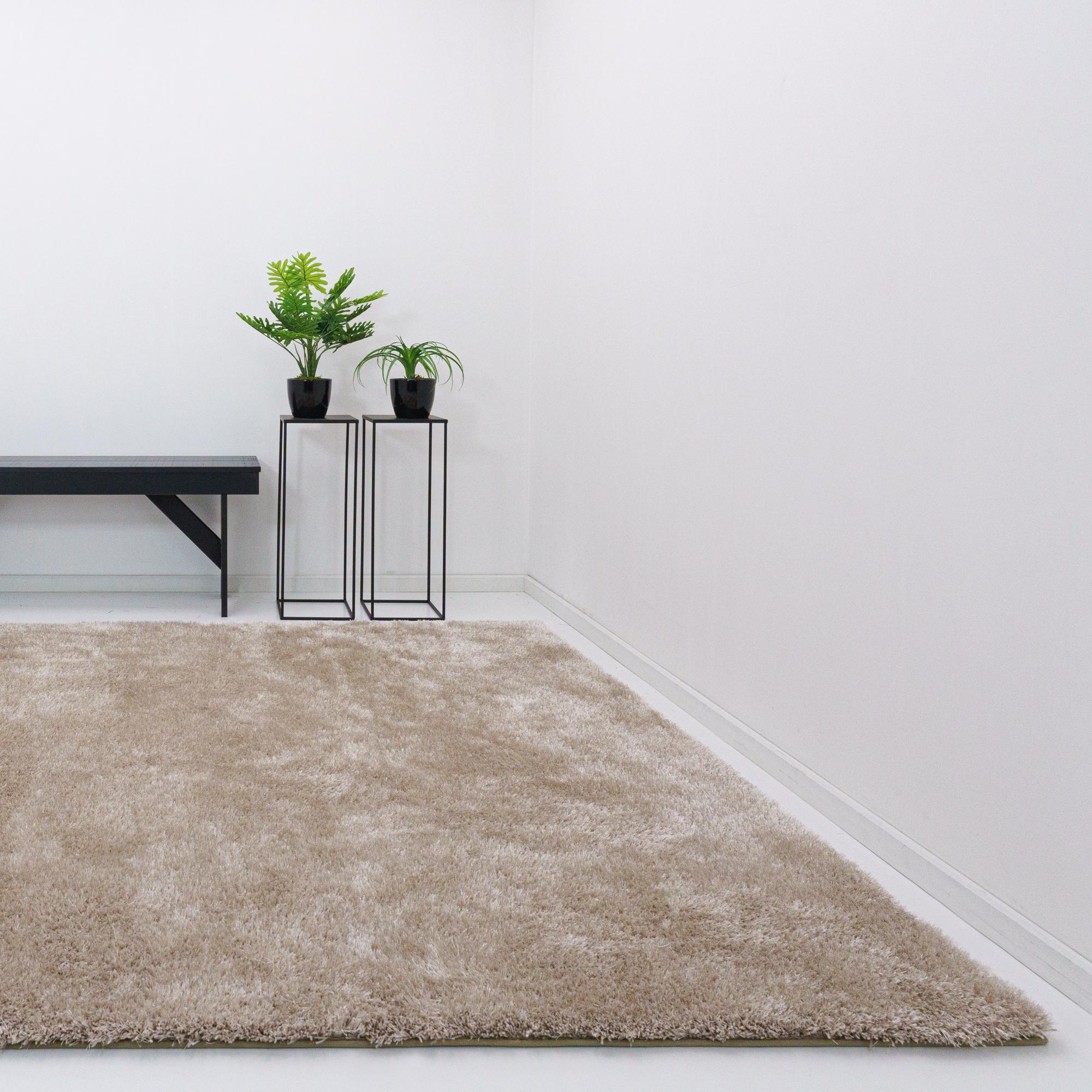 Vloerkleed Xilento Twinkle Baileys | 170 x 230 cm