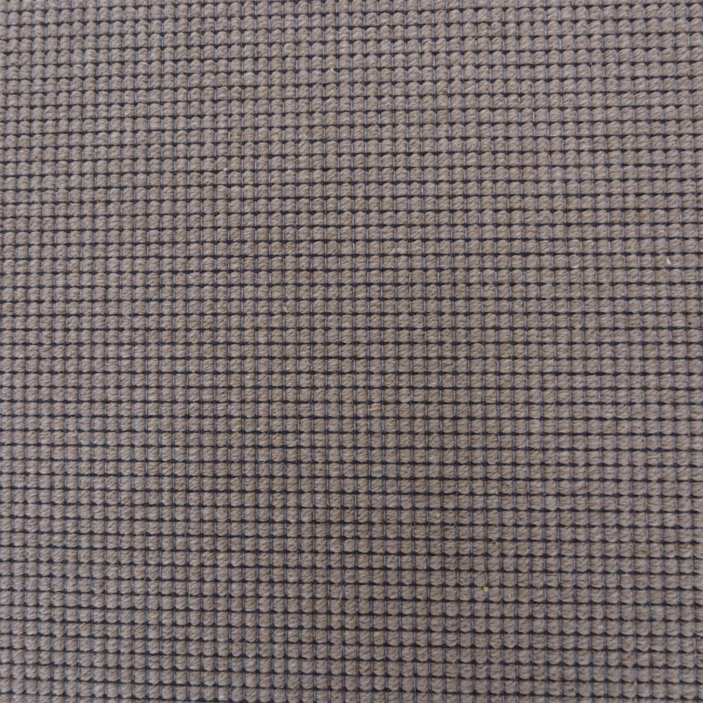 Vloerkleed Xilento Grande Wol Beige