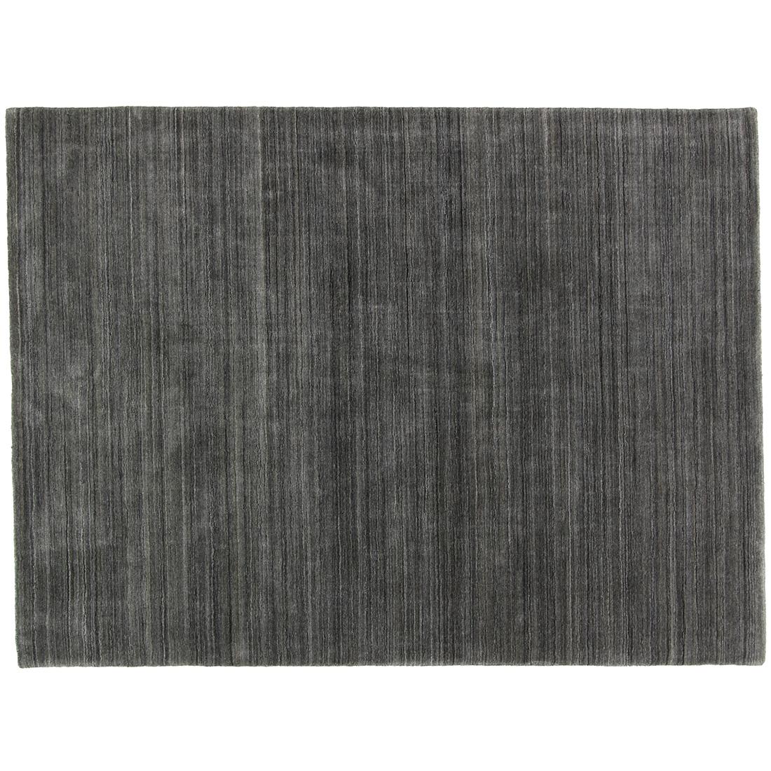 Vloerkleed Brinker Palermo Castle Grey | 200 x 300 cm