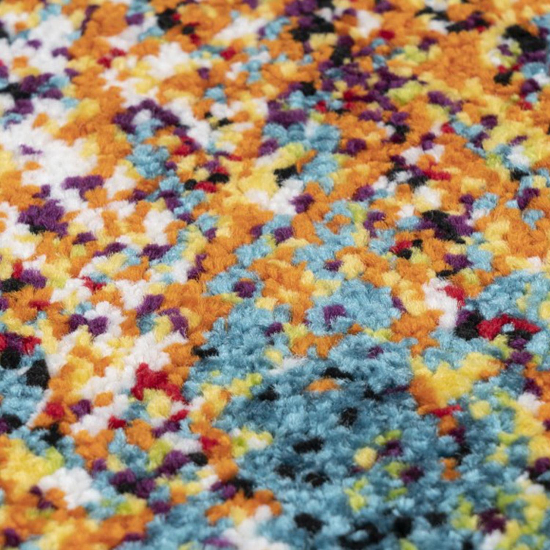 Vloerkleed Lalee Home Espo 300 Rainbow | 200 x 290 cm