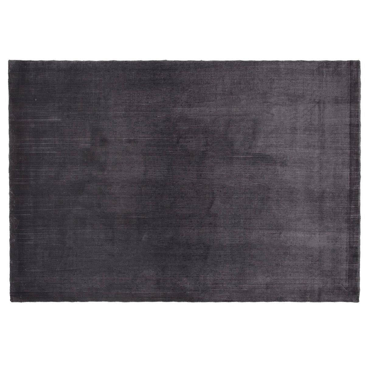 Vloerkleed Brinker Sensation Antik | 200 x 290 cm